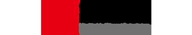 慈善公益推廣會_logo